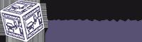 Logo von Roland Ebermann